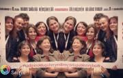 I.Uluslararası ve II.Ulusal Kadın Sağlığı Hemşireliği Kongresi