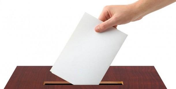 4. Olağan Seçimli Genel Kurulu