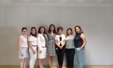 Doğum Deneyimlerinin Epigenetik Aktarımları Konferansı